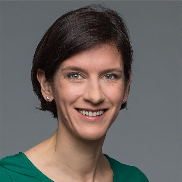 Susanne Funke